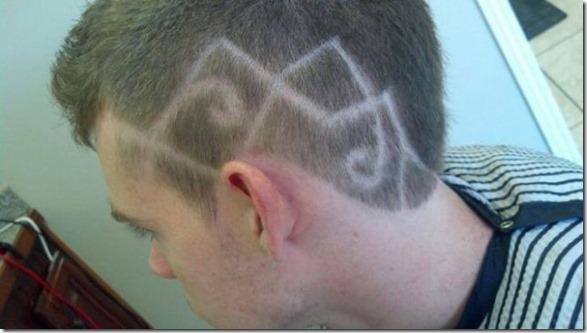 hair-art-tattoos-9