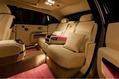 Rolls-Royce-Ghost-Pink-3