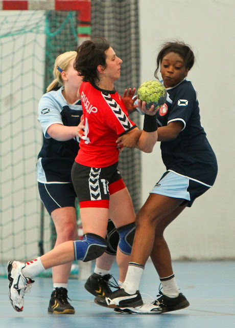 EHA Womens Cup, semi finals: Great Dane vs Ruislip - semi%252520final%252520%252520gr8%252520dane%252520vs%252520ruislip-12.jpg