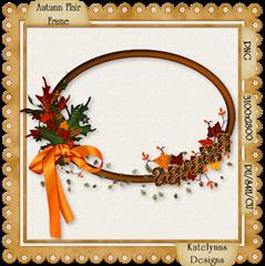 KD_AutumnFlairFrame_Preview