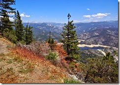 Sierra Visata Drive 052