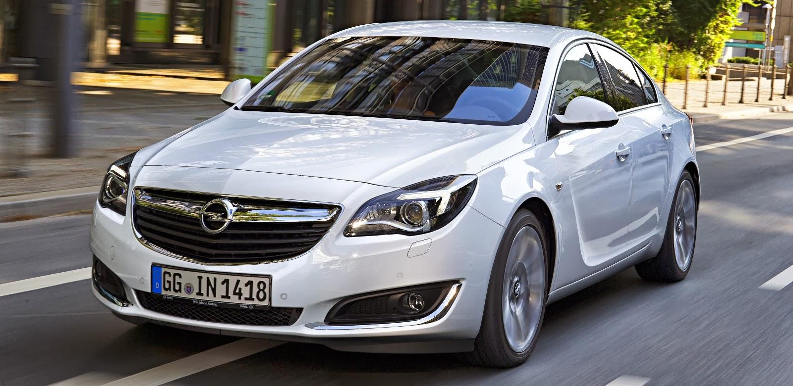 Makyajli-Opel-Insignia-2014-1.jpg