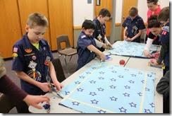 5MP Cub Scouts