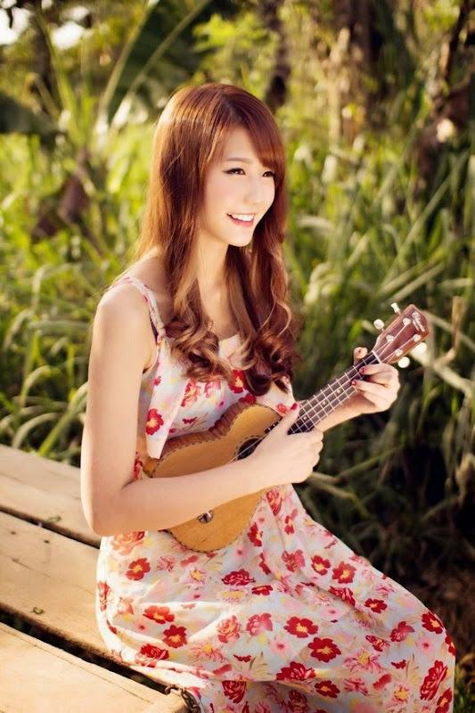 Joyce Chu_00