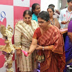 Launch of chennai first exclisiv birthing centre motherhood (12).jpg