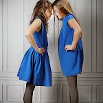 eleganckie-ubrania-siewierz-131.jpg