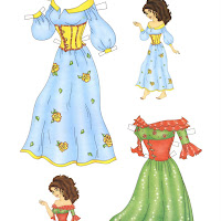 Disney_-_Esmeralda_4.jpg