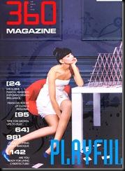 gregorysung_2007_360-Design_Lebahanon_1