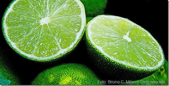 limon-colima Bruno C.
