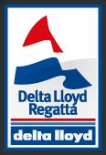 dlr-logoS