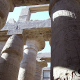 Ägypten 134.JPG