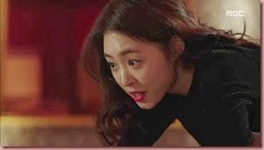 Miss.Korea.E01.mp4_001992592