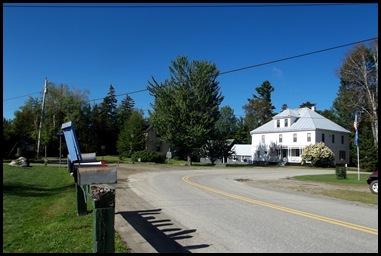 Moxie Falls & Moose Ponds 034