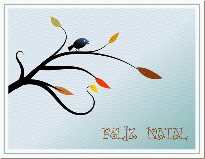 postal cartao de natal sn2013_32