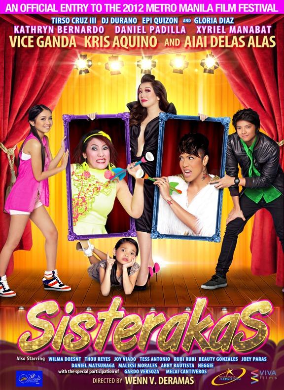 SISTERAKAS-movie-poster