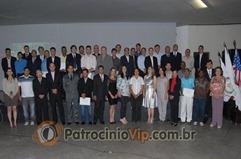 07 - ROTARY CLUB Patrocínio-MG Brumado dos Pavões - Homenagea profissionais da sociedade patrocinense - WiTiaN bloG