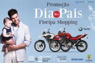 promocao floripa shopping dia dos pais 2012