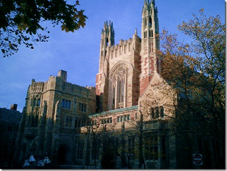 Yale_law