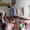 Carnaval_basisschool-8293.jpg