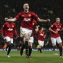 Cuplikan Video Highlights Manchester United vs QPR 3-1