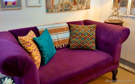 doormat couch idea