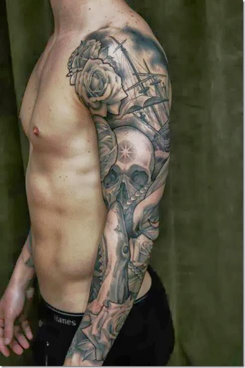 awesome-sleeve-tattoos-072