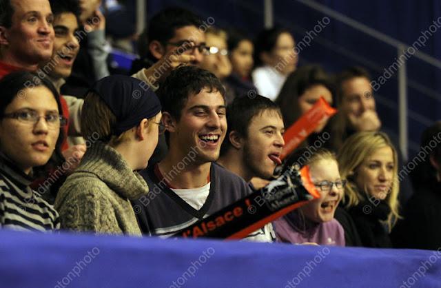 Strasbourg Masters 2011 - 111206-2011-CN2Q0278.jpg