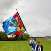 drapeau-2008-1228.jpg