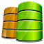20120503033901829_easyicon_cn_128.png