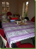 Mamme Che Leggono 2011 - 20 ottobre (3)