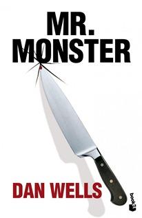 mr-monster-9788408005179