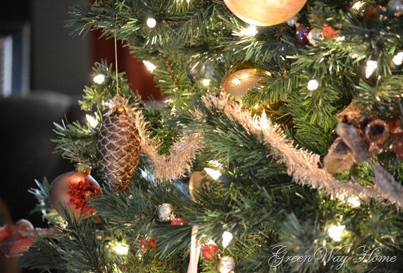 Christmas Tree 2 170