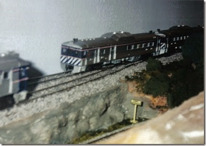 05 My Layout in Spring 1998