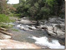 Cachoeira e Poço do Saci2