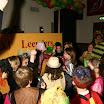 Carnaval_basisschool-8307.jpg
