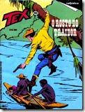Tex - 165