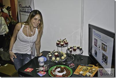 petit-cups-bakery-Daniella-Opalinski