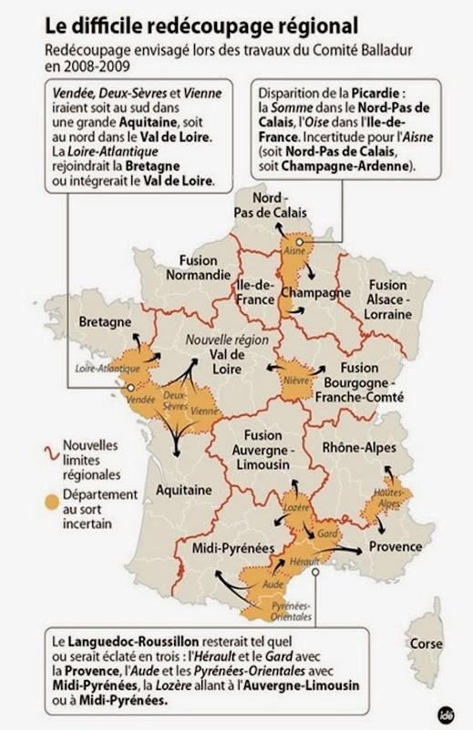 reforma territoriala 9