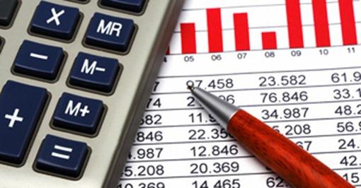 Curso Online de Gestão Financeira - Cursos Visual Dicas