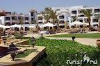 Фото 10 Shores Amphoras Holiday Resort ex. Holiday Inn Amphoras