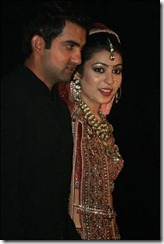goutham_gambhir_with_wife_natasha_photo
