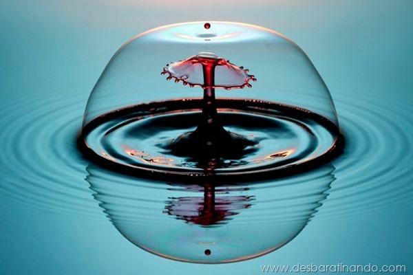 liquid-drop-art-gotas-caindo-foto-velocidade-hora-certa-desbaratinando (102)