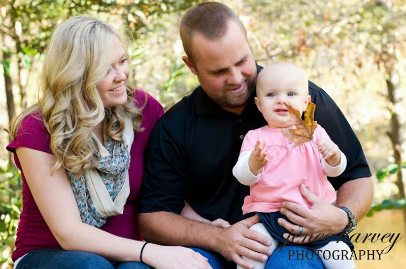 Fall family session-4