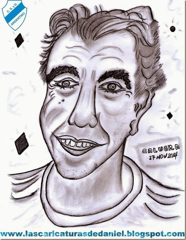 Claudio Varela 093 b