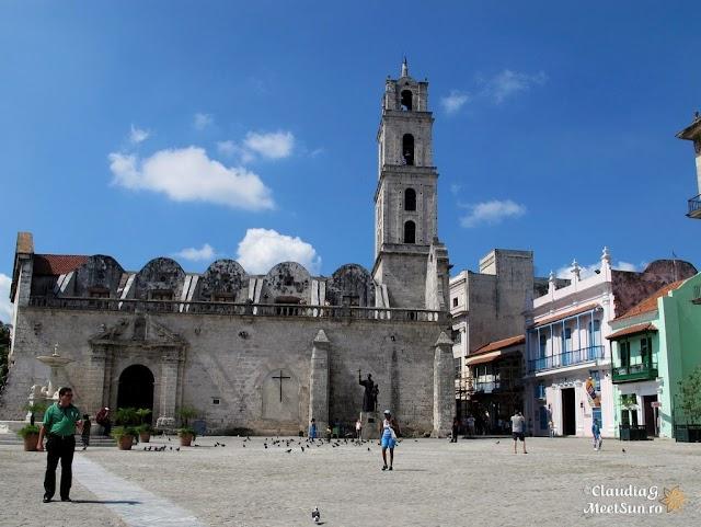 Cuba-142-rw.jpg