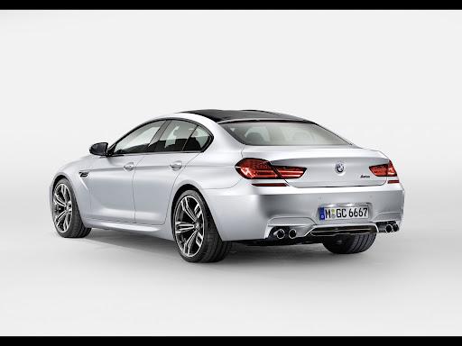 BMW-M6-Gran-Coupe-03.jpg