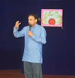 dr-chauhan