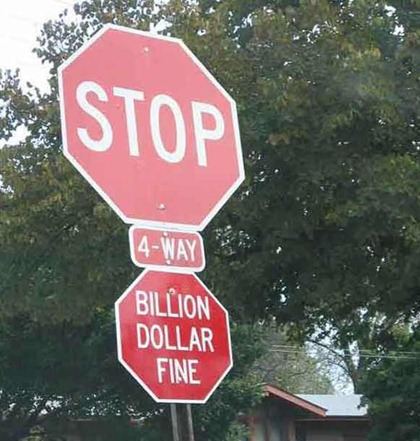 stop-signs-billions-584js122209