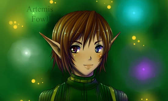 Artemis_Fowl__Holly_Short_by_Ayane_Ninja