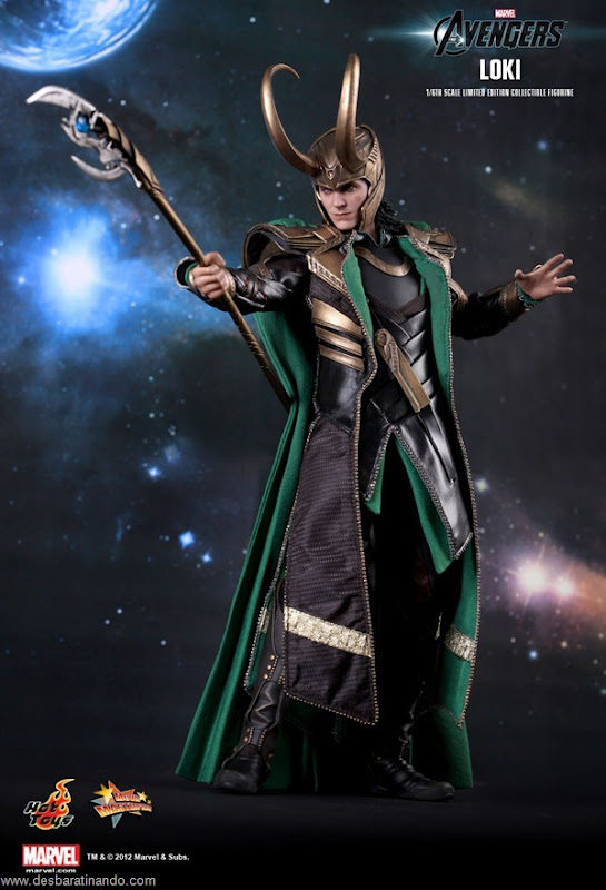 vingadores-avenger-avengers-loki-action-figure-hot-toy (18)
